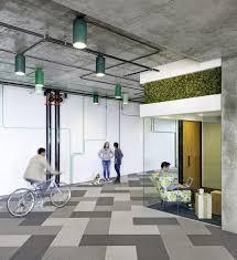 Creative Vara Studio Oa Ac Jasper With Regard To Other 8 Best Office