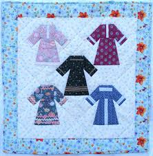 Quilting Classes & Doll Dress Quilt Adamdwight.com