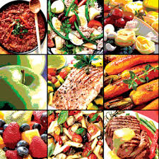 Image result for food collage