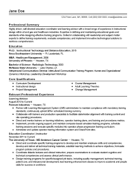 Sample Resume Mechanical Engineer Oil And Gas Fresh Oild Gas Resume