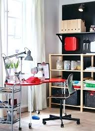 ikea office organization. Office Wall Organization Ideas. Ikea Desk With File Cabinet Ideas Shelf Shelves