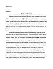 culture race and thincity culture race and ethnicity culture is  3 pages english essay