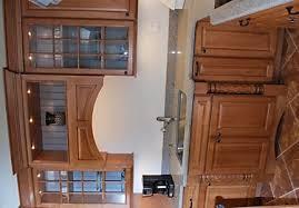 Schrock Cabinets In Kitchen Vignette Sink Area Designed By Lisa Zompa At  Kitchen Views, 3356