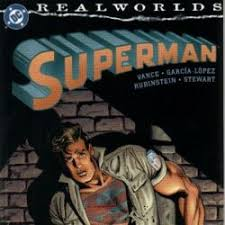 Category:Edward Dial (Realworlds)/Appearances | DC Database | Fandom