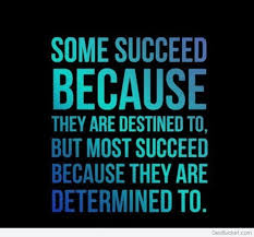 Quotes About Succeeding Best Quotes About Succeeding Alone 48 Quotes