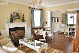 ... Cool Living Room With Fireplace Design Ideas Room Ideas Renovation  Wonderful And Living Room With Fireplace Simple ...