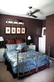 Brown Blue Bedroom Valuable Blue And Brown Bedroom Creative Decoration  Ideas About Blue Brown Bedrooms On . Brown Blue Bedroom ...
