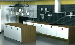 kitchen wall unit small wall unit designs small wall unit kitchen wall unit storage large size