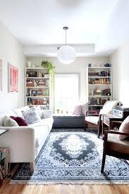 Interior Decoration Ideas For Small Living Room Interior Living Room Inspiration Apartment Decorating Ideas Living Room