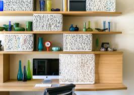 modular home office systems. modern modular home office furniture systems wall desk system useful n