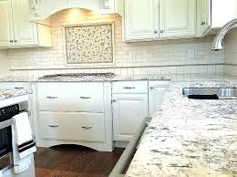 Tile And Backsplash Ideas Magnificent Beautiful Spanish Tile Kitchen Backsplash Kitchen Spanish Tile