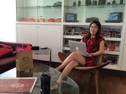 interview hr entrepreneur gordon ng interview marketplace entrepreneur chin suyuen