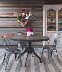 enjoy a bistro style lunch at home find this pin and more on dining rooms
