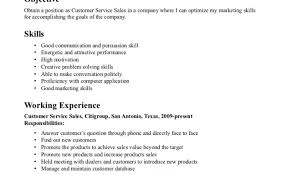 Full Size of Resume:greg A Phenomenal Federal Resume And Ksa Writing  Services Astounding Federal ...