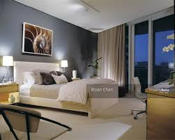 New Condo Apartment House In Education City Good Investment 0% DownPayment  #109105499