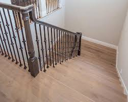 how to install laminate flooring. Full Size Of Floor:how To Install Laminate On Stairs With Stair Nosing How Flooring
