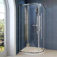Bathrooms, Bathroom Suites, Showers & Taps - Plumbworld