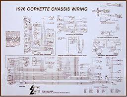 75 corvette wiring diagram house wiring diagram symbols \u2022 75 corvette power window wiring diagram 1975 corvette wiring diagram wire center u2022 rh dododeli co 75 corvette a c blower