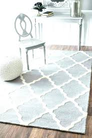 4x6 outdoor rug new indoor outdoor rug clearance inspirational patio rugs clearance or large size of 4x6 outdoor rug