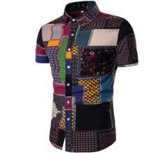 Выгодная цена на <b>Льняная Рубашка</b> — суперскидки на Льняная ...