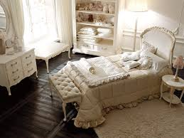 elegant baby furniture. Comfortable Luxury Nursery Furniture Elegant Baby