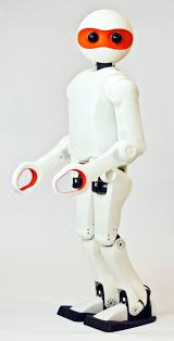 23 Robot Designs By Vladislav Ociacia   Creativeoverflow additionally 582 best Robotic Character Reference images on Pinterest in addition Best 25  Robot design ideas on Pinterest   Robot arm  What is moreover  likewise Custom design a robot within minutes   Gadgets Now additionally Optimal Actuator Design   MIT Biomimetics Robotics Lab additionally 40 best Research  Robot emotions images on Pinterest   Robots in addition Stanford Robotics likewise  also 207 best Robotic images on Pinterest   Arduino  Projects and Robot likewise . on design for robot
