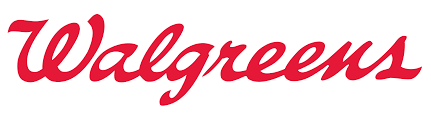 Walgreens Logo | New Port Richey Main Street