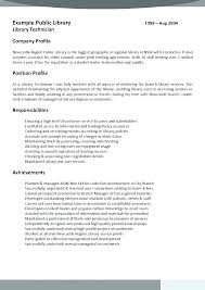 Cover Letter Necessary Is A Resume Cover Letter Necessary Church