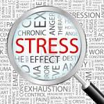 le pagine della nostra vita problemi di stress e nervosismo