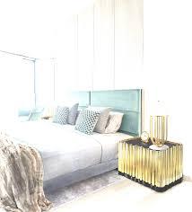 Tapeten Ideen Schlafzimmer Avaformalwear Planen Von Tapeten Ideen