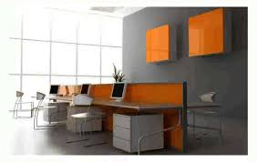 office design interior. Office Design Interior P
