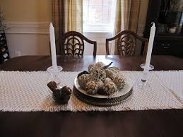 For Kitchen Table Centerpieces Kitchen Table Centerpiece Ideas For Everyday Amys Office