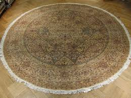 nice 10 round rug 2 top 8 foot rugs contemporary with regard to plan 19