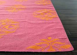 pink runner rug purple innovative rugs flat weave pattern and wool bathroom navy mat patte purple rug runners
