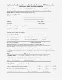 Sample Certificate Of Assignment Best Of Agreement Sample Assignment