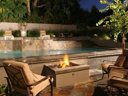 66 fire pit and outdoor fireplace ideas diy network blog made remade diy