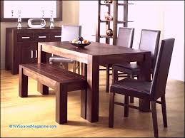 oak kitchen table set new audacious dining room tables benches bench