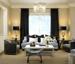 chandelier for living room philippines chandelier design for living room philippines chic contemporary living room crystal chandelier image 1 of 13