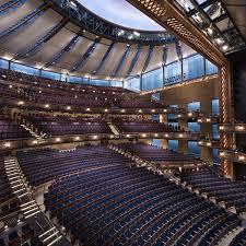 Dr Phillips Center Walt Disney Seating Chart Dr Phillips Center For The Performing Arts Lighting