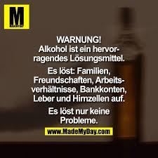Weisheiten Sprüche Alkohol Sprechen Deutsch