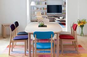 awesome colorful dining room chairs 18 furniture tables decorating ideas colorful dining room chairs remodel