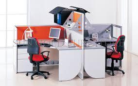 top quality office desk workstation. High Quality New Design Office Workstation, Modern Desk (SZ-WS120) Top Workstation