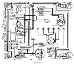 68 firebird wiring diagram wiring diagram and schematic design 68 aro starter wiring diagram spesial exles of
