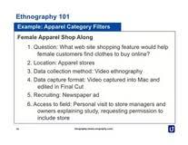 paper examples ethnography paper examples