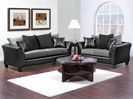 cozy 25 cent furniture store with fresh idea to design your home office furniture fort worth photo on 18