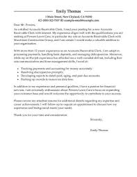 Receiving Inspector Cover Letter apa sample essay paper ...
