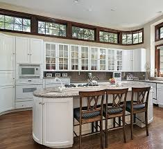 Kitchen Remodeling Pricing Six Ways To Reduce Costs Of Your Kitchen Remodeling Project