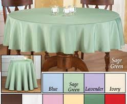 home and furniture amazing 70 inch round tablecloths in basic tablecloth from collections etc 70
