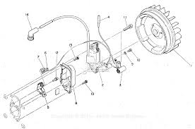 Engine diagram zafira wiring diagrams instruction nissan tiida wiring diagram pdf at nhrt info