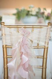 96 best chair sashes images on stylish sashes for chairs